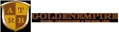 Goldenempire - Gestão de condomínios